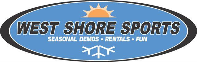 west shore logo